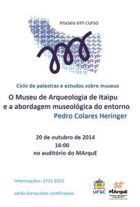 MUSEU-EM-CURSO-outubro-2014